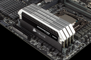 sm.corsair_dominator_platinum_ddr4.600